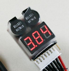 lipo-battery-alarm-buzzer