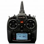 rc-radio-transmitter-tx-spektrum-dx9-black-edition