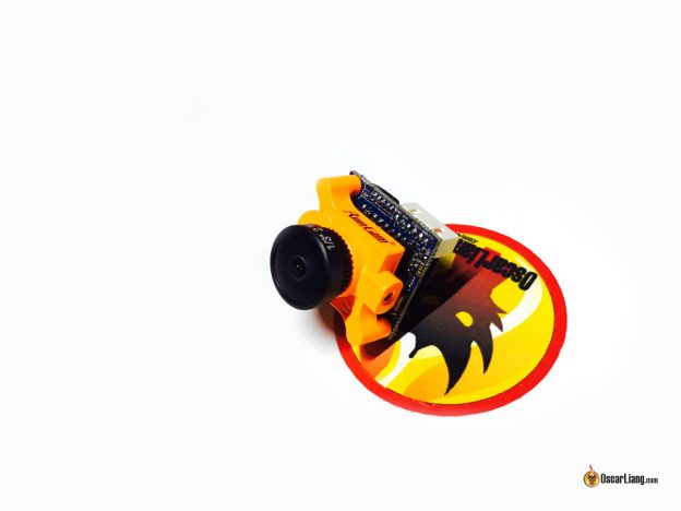 runcam-micro-swift-2-fpv-camera
