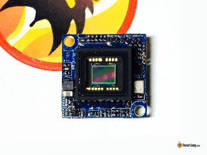 runcam-micro-swift-2-fpv-camera-sensor-pcb-close-up