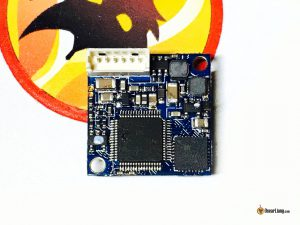 runcam-micro-swift-2-fpv-camera-sensor-pcb-close-up-bottom