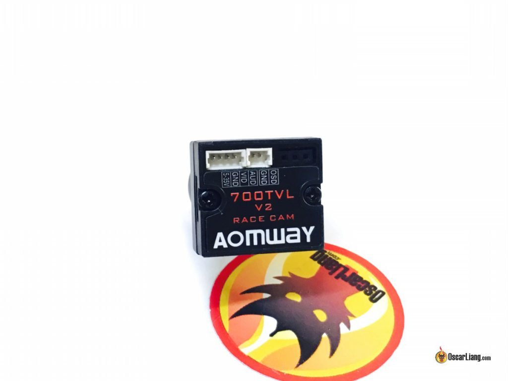 aomway-700tvl-cmos-fpv-camera-v2-back-connector