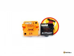 aomway-700tvl-cmos-fpv-camera-v2-swift-size