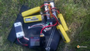 reverse-parallel-charging-lipo-battery-charge-lipo