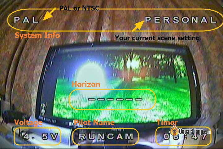 runcam-micro-swift-2-osd-menu-1