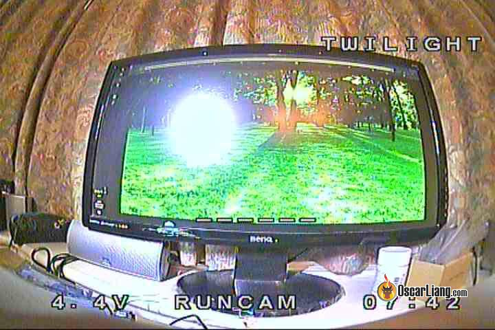 runcam-micro-swift-2-osd-menu-3