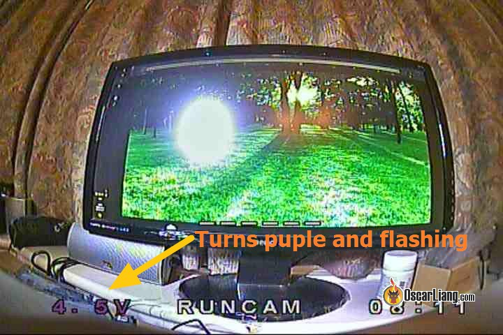 runcam-micro-swift-2-osd-menu-4