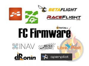 fc-firmware-list-mini-quad-rc-qaducotper-fpv-racing-drone