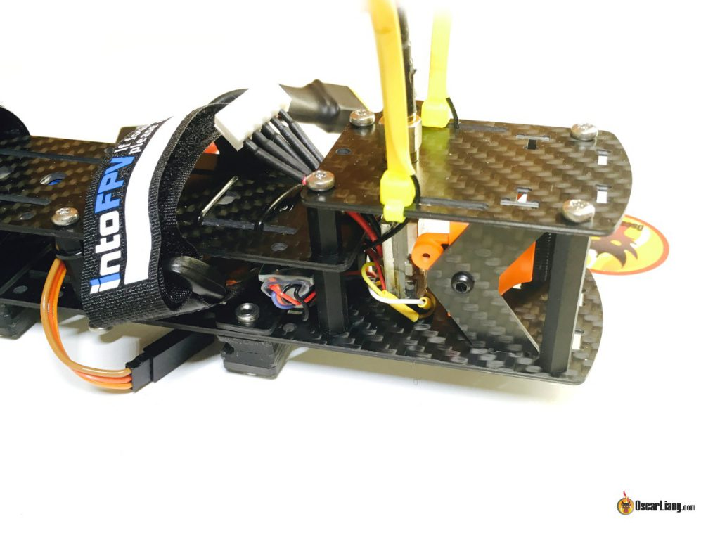 flybot-mini-race-wing-fpv-16