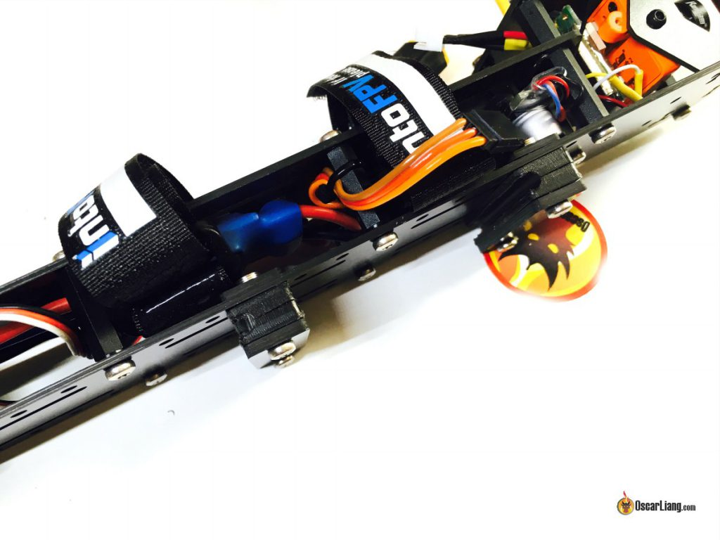 flybot-mini-race-wing-fpv-17