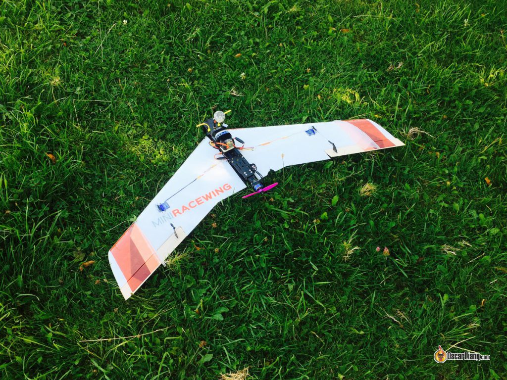 flybot-mini-race-wing-fpv-20