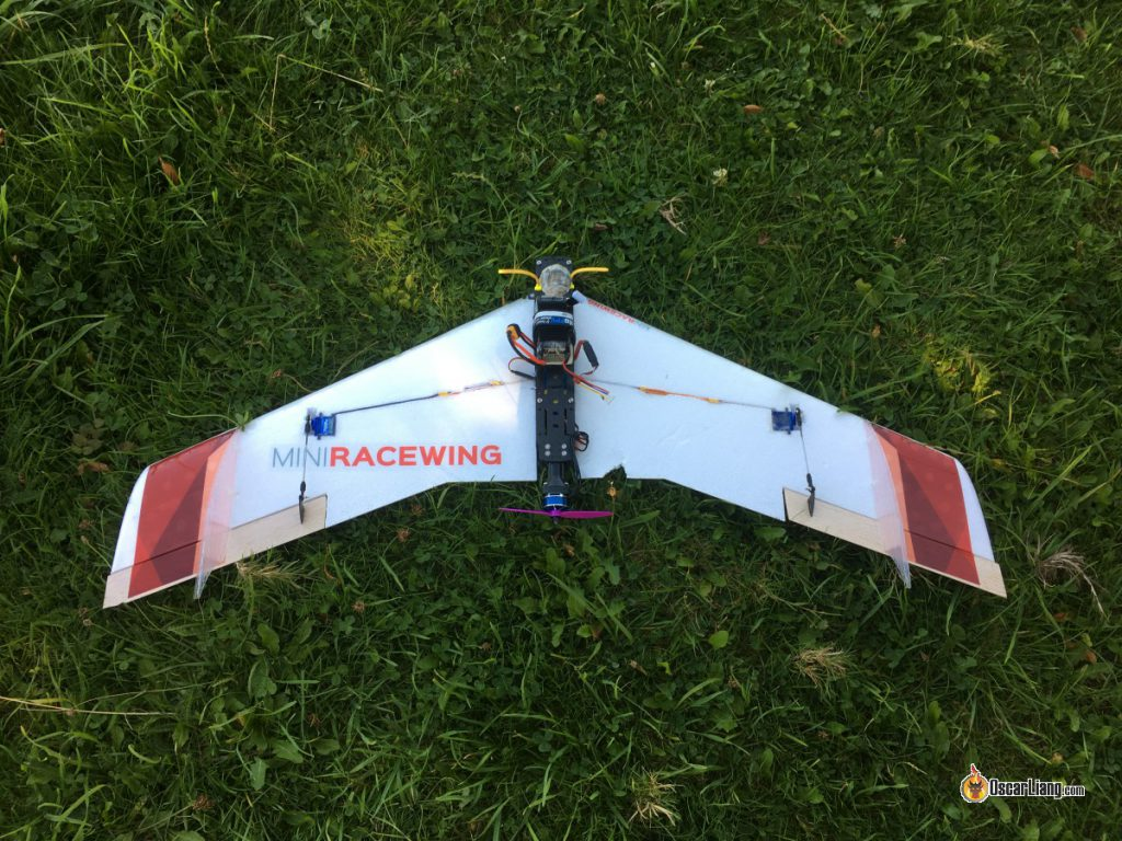flybot-mini-race-wing-fpv-21