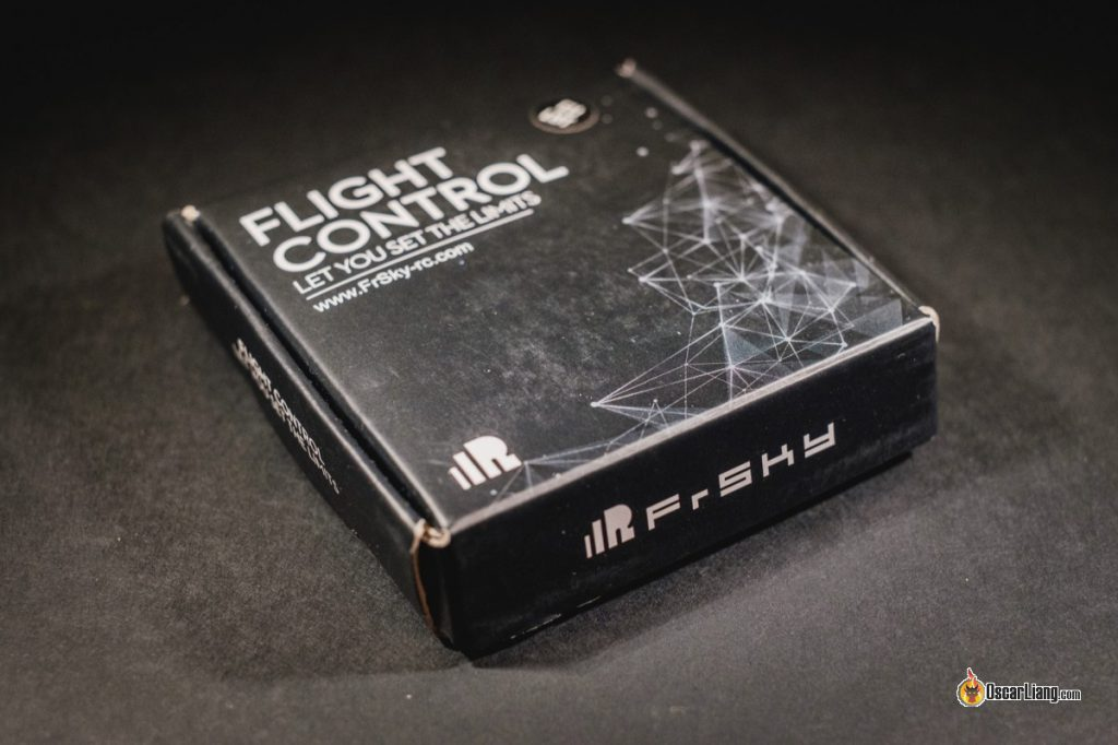 frsky-flight-controller-fc-box