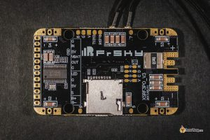 frsky-flight-controller-fc-xsrf3po-bottom