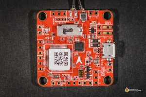 frsky-flight-controller-fc-xsrf4o-bottom