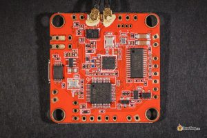 frsky-flight-controller-fc-xsrf4o-top