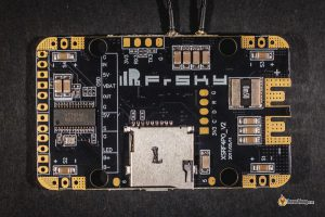 frsky-flight-controller-fc-xsrf4po-bottom