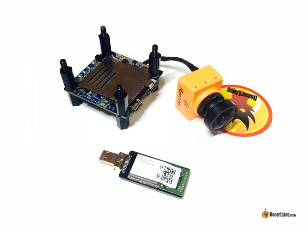 runcam-split-v2-fpv-hd-camera-feature