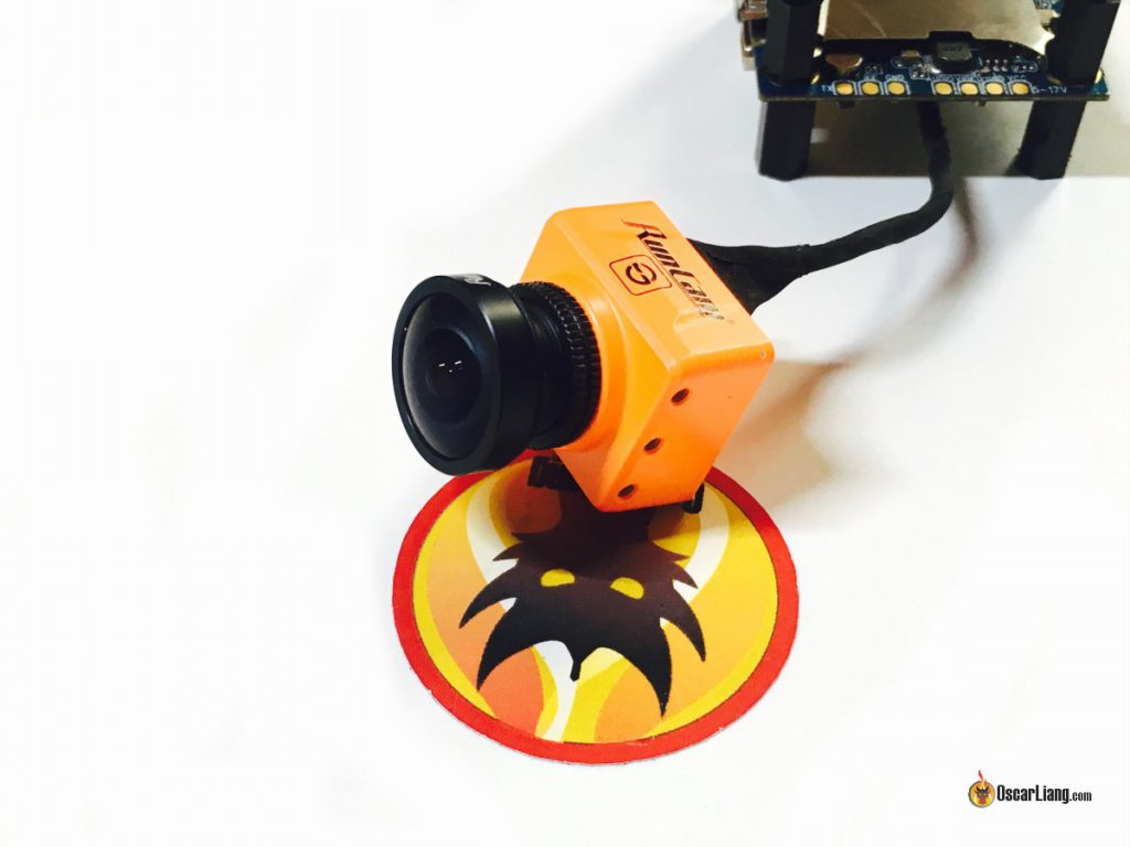 runcam-split-v2-fpv-hd-camera-lens