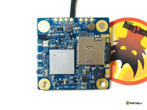runcam-split-v2-fpv-hd-camera-pcb-top