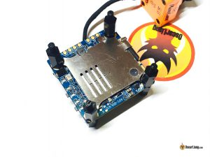runcam-split-v2-fpv-hd-camera-top-heatsink