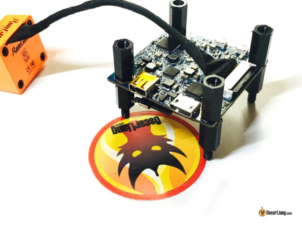 runcam-split-v2-fpv-hd-camera-usd-bluetooth-connectors