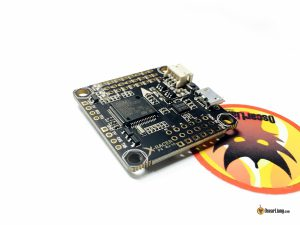 x-racer-f4-flight-controller-3