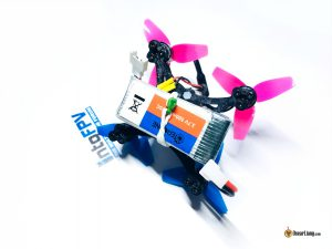 brushless-micro-quad-angry-oskie-battery-holder-1