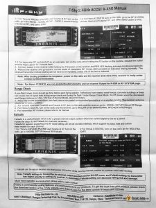 frsky-r-xsr-rx-radio-receiver-manual-instruction-2