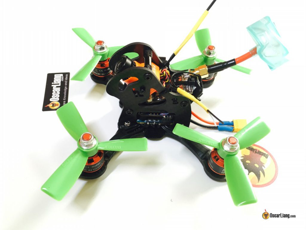 iflight-mini-revobee32-f4-monkey-x3-130-racing-mini-quad-build-10