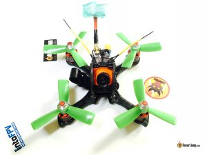 iflight-mini-revobee32-f4-monkey-x3-130-racing-mini-quad-build-11