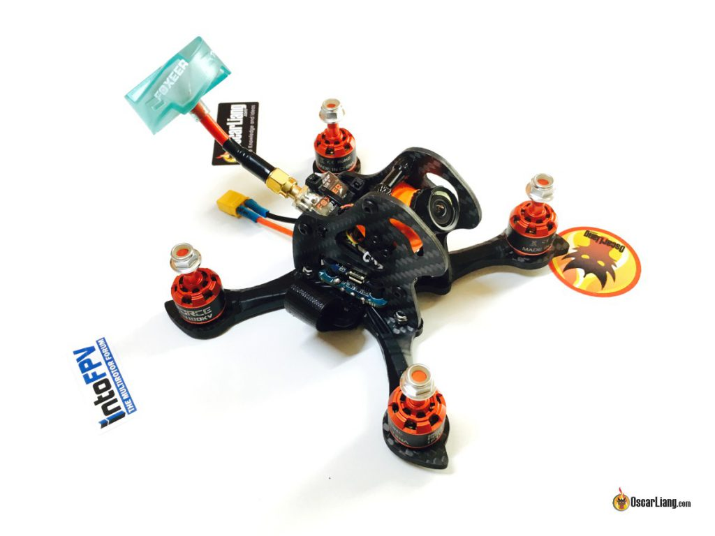 iflight-mini-revobee32-f4-monkey-x3-130-racing-mini-quad-build-2