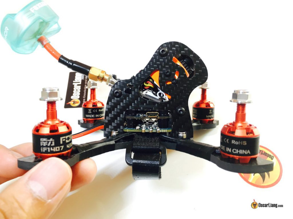 iflight-mini-revobee32-f4-monkey-x3-130-racing-mini-quad-build-3