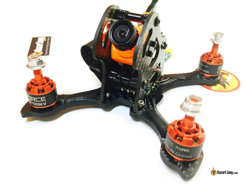iflight-mini-revobee32-f4-monkey-x3-130-racing-mini-quad-build-5