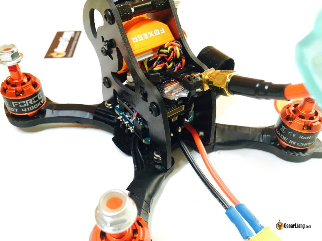 iflight-mini-revobee32-f4-monkey-x3-130-racing-mini-quad-build-6