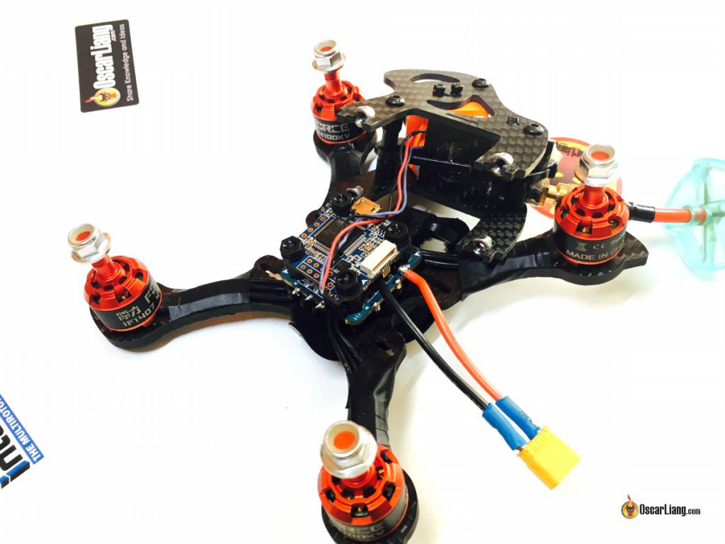 iflight-mini-revobee32-f4-monkey-x3-130-racing-mini-quad-build-7