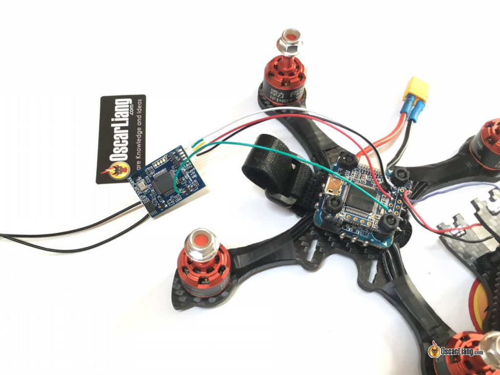 iflight-mini-revobee32-f4-monkey-x3-130-racing-mini-quad-build-8