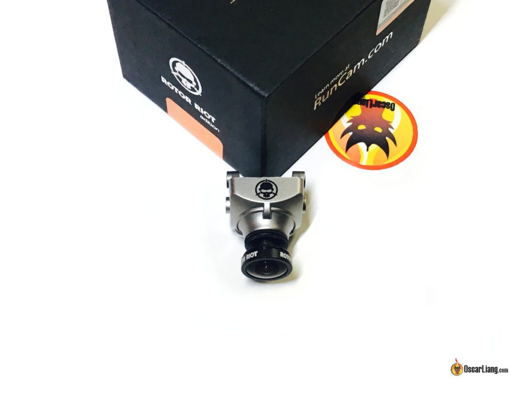 rotor-riot-swift-2-fpv-camera-box