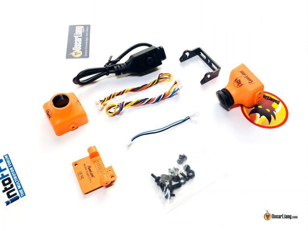 runcam-eagle-2-pro-fpv-camera-accessory
