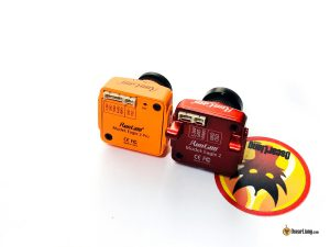 runcam-eagle-2-pro-fpv-camera-compare-2