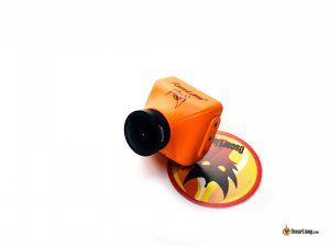 runcam-eagle-2-pro-fpv-camera-feature