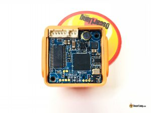 runcam-eagle-2-pro-fpv-camera-pcb-board