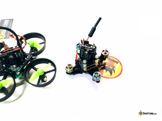 smallest-brushless-micro-quad-fpv-racing-drone-angry-oskie-2