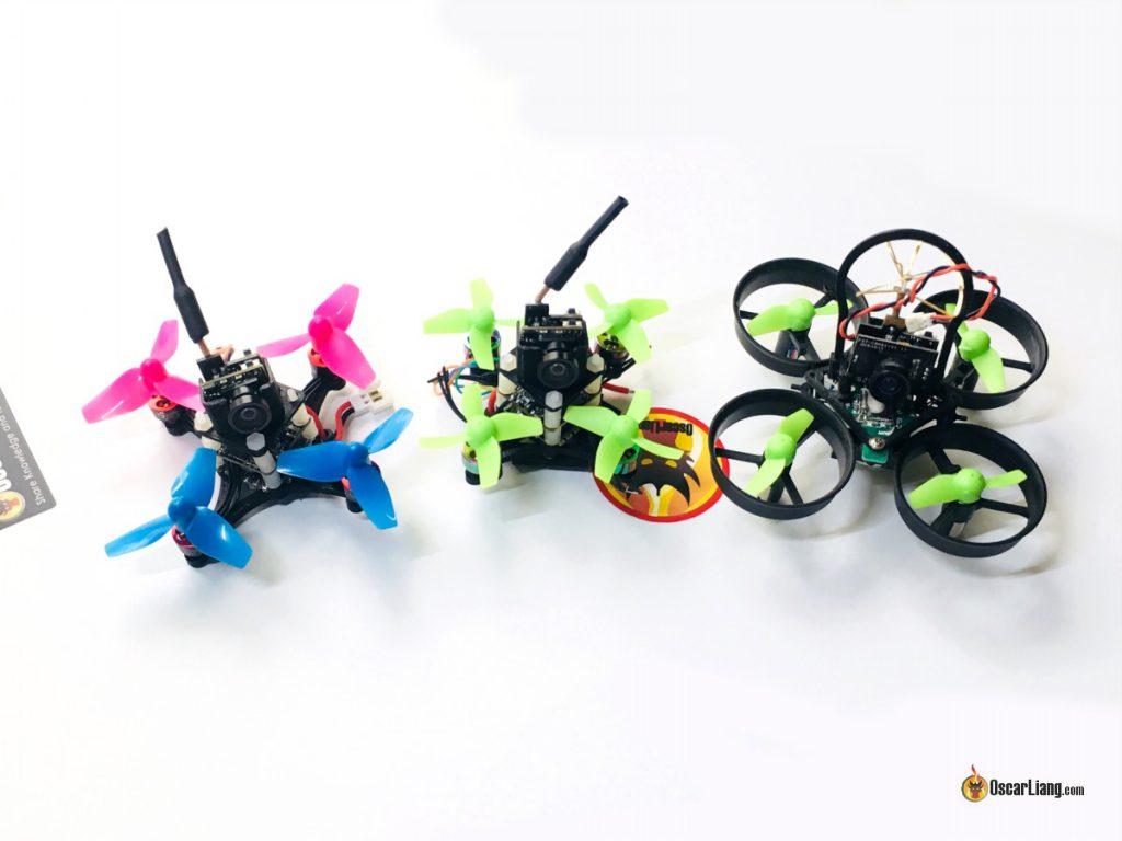 smallest-brushless-micro-quad-fpv-racing-drone-angry-oskie-27