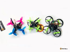 smallest-brushless-micro-quad-fpv-racing-drone-angry-oskie-28