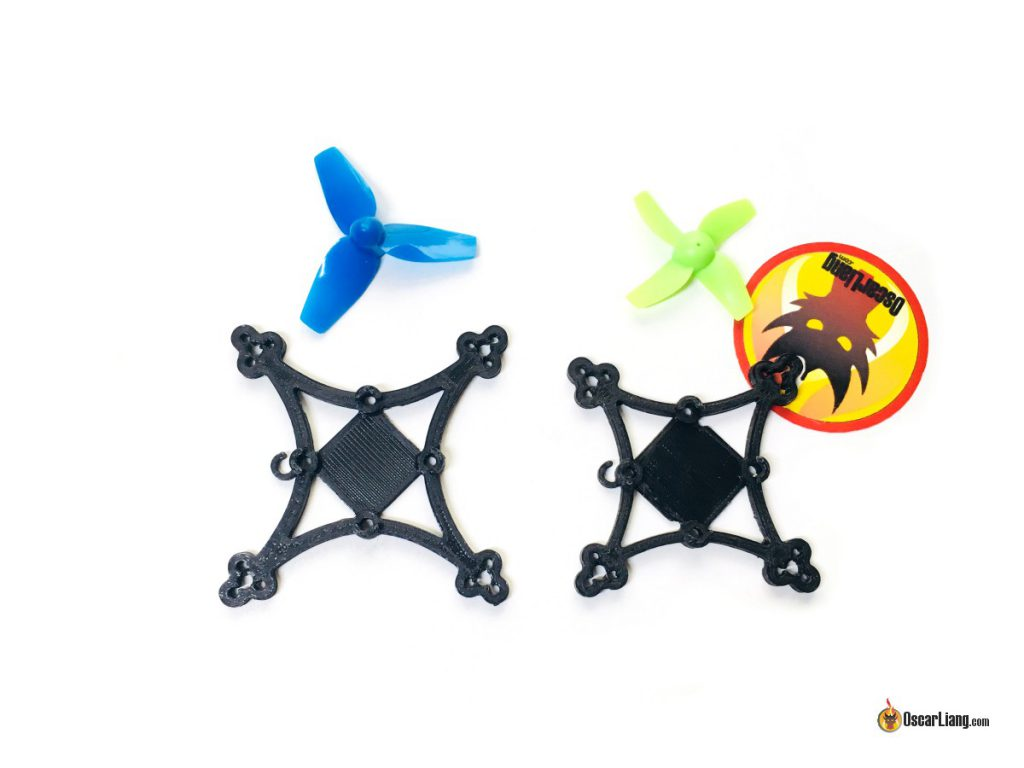 smallest-brushless-micro-quad-fpv-racing-drone-angry-oskie-48mm-59mm-frame-size
