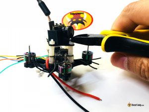 smallest-brushless-micro-quad-fpv-racing-drone-angry-oskie-build-10