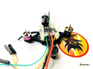 smallest-brushless-micro-quad-fpv-racing-drone-angry-oskie-build-3