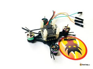 smallest-brushless-micro-quad-fpv-racing-drone-angry-oskie-build-4