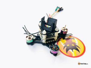 smallest-brushless-micro-quad-fpv-racing-drone-angry-oskie-build-5